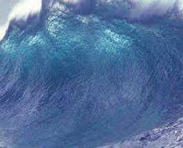 Ученые обнаружили стремительный рост уровня Индийского океана